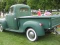14. Studebaker Truck