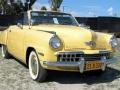 1948 Champion 2