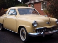 1949 Starlight Slim Fooks