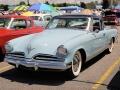 1953 Starliner