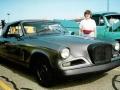 1962 GT Hawk John Cosby