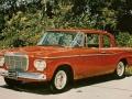 1962 Lark 2-door