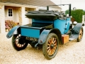 1915 Roadster