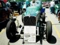 1931 Racing Stude
