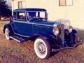 1932 Rockne 1